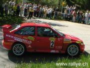 WRCAlthaus2klein